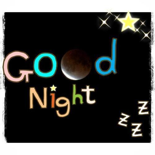 goodnight.jpg13