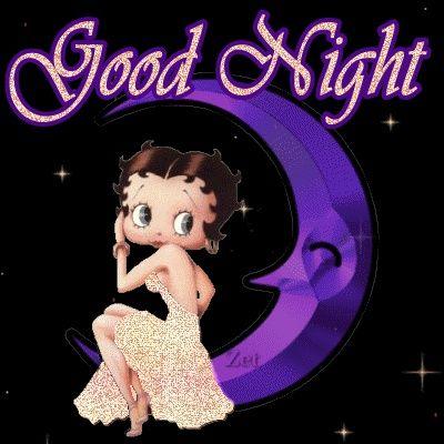 goodnight.jpg14