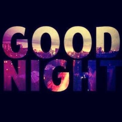 goodnight.jpg8
