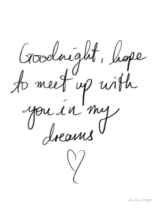 132727-Goodnight-Hope-Your-In-My-Dreams