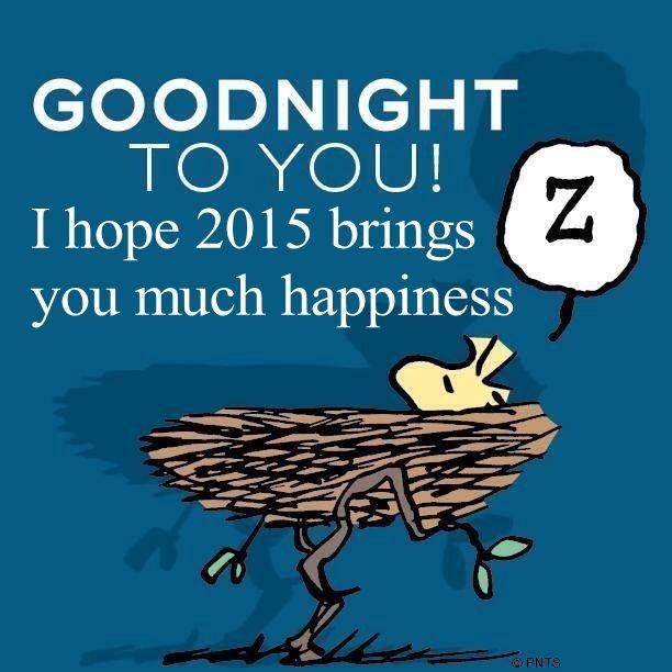 151008-Goodnight-2015