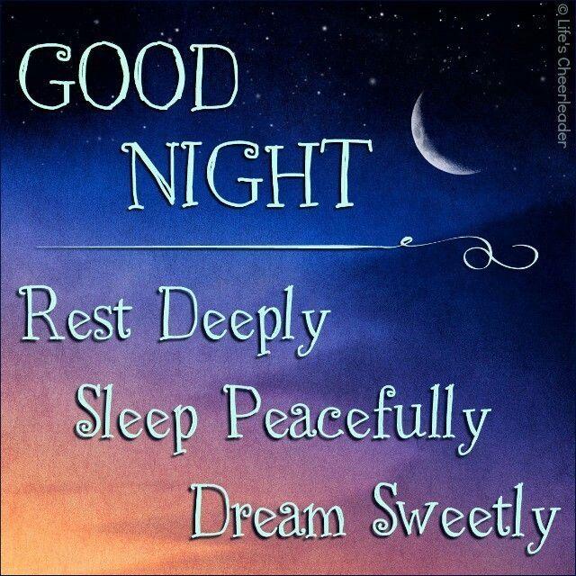 153773-Goodnight-Rest-Sleep-Dream