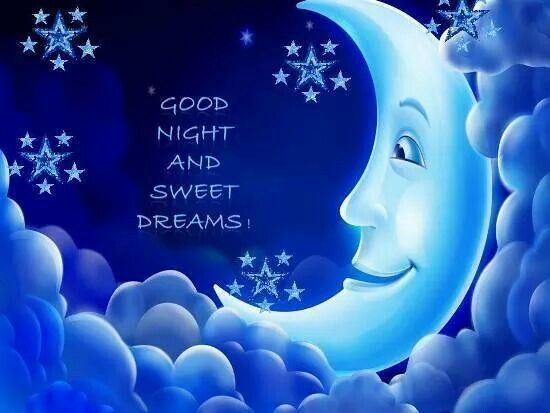 160265-Good-Night-And-Sweet-Dreams