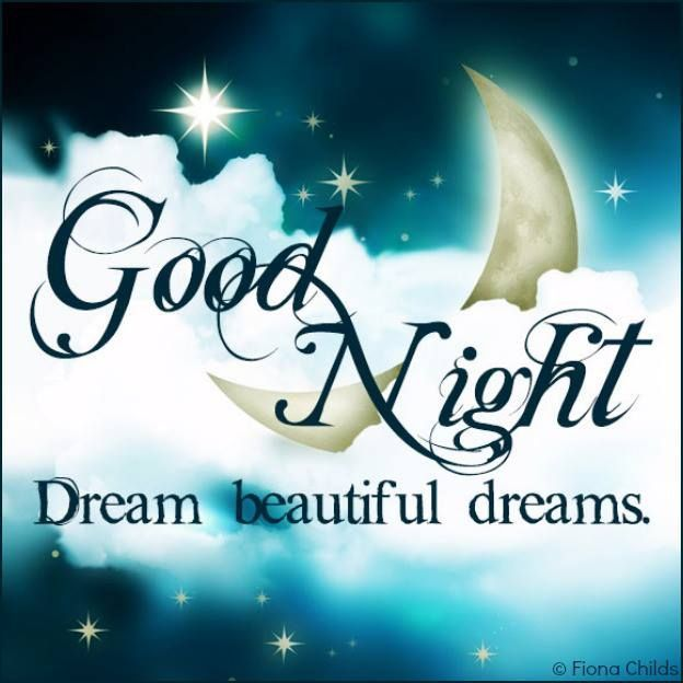 168062-Good-Night-Dream-Beautiful-Dreams