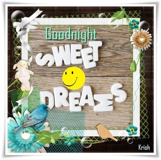 94076-Good-Night-Sweet-Dreams