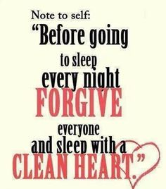 Good-Night-Quotes-On-Pinterest-10