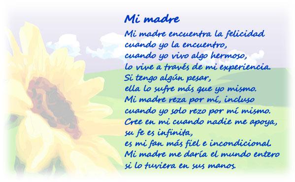 carta-para-mi-madre-de-cumpleanos-poema-a-mi-madre