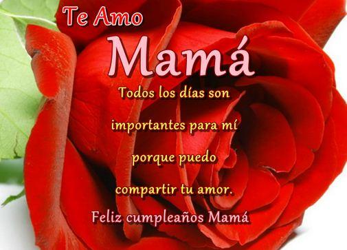 feliz cumpleaños mamá para dedicar con movimiento (1)