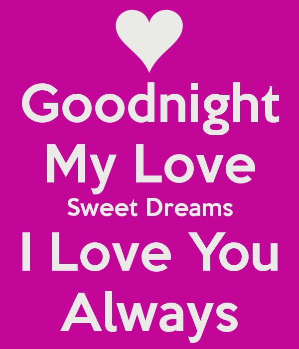 frases-good-night-love-you-my-love-Favim.com-2215157