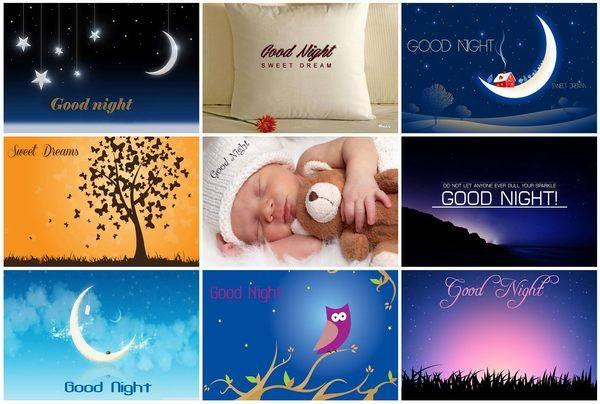good-night-wallpapers-hd-download-desktop