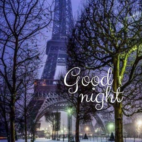 good-night_023