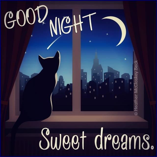 good-night_024_1