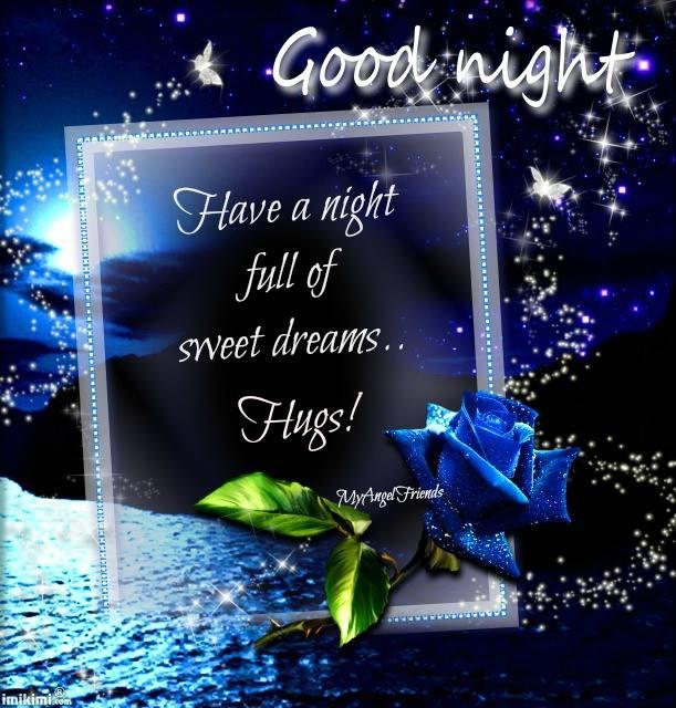 good-night_028