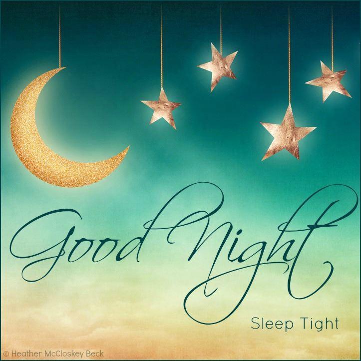 good-night_032