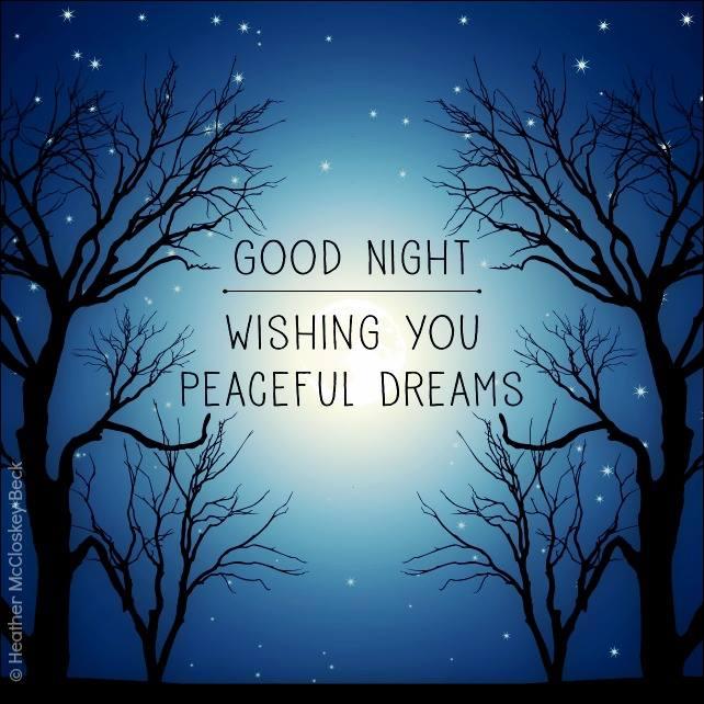 good-night_037