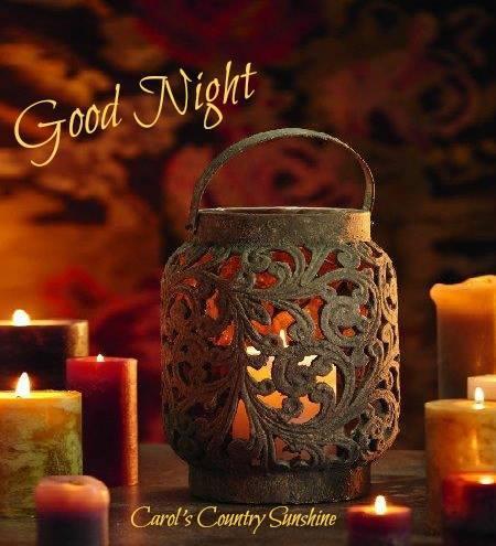 good-night_038