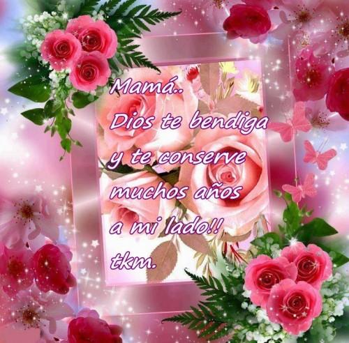 imagen de Feliz cumpleaños mensajes de amor (5)