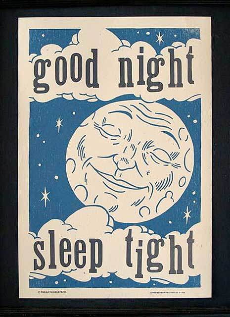 sleep03