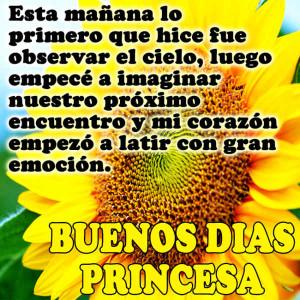 frases-de-amor-buenos-dias-princesa-5