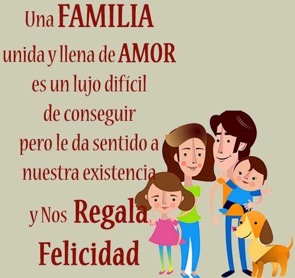 Frases-De-Reflexion-Sobre-La-Familia-1