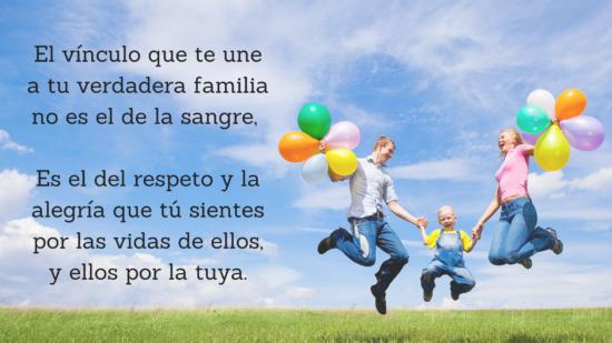 Frases-de-Familia-Bonitas