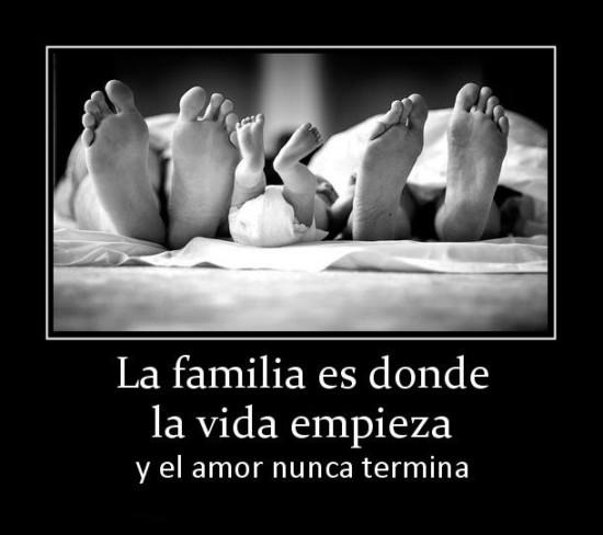 amordefamilia7