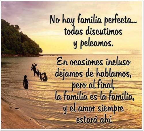 frases-para-familia-e1379349646147