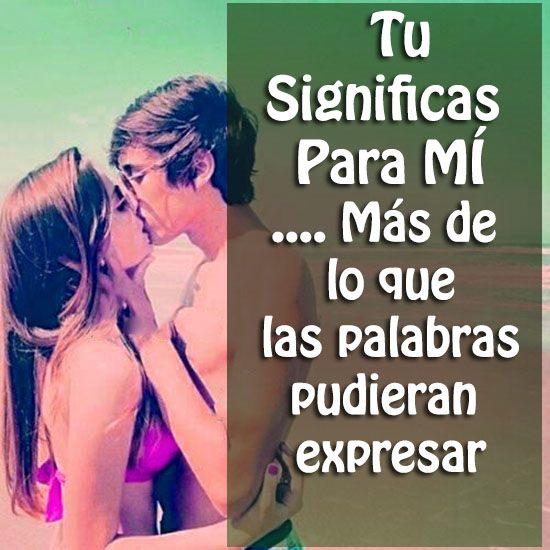 Imagenes-De-Amor-Para-Mi-Novio-Con-Frases-Lindas-1