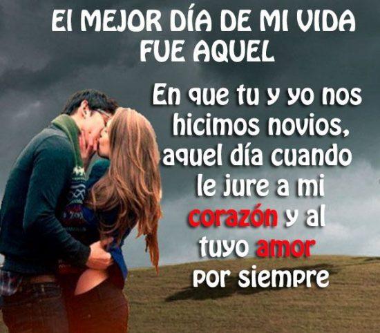 Imagenes-De-Amor-Para-Mi-Novio-Con-Frases-Lindas