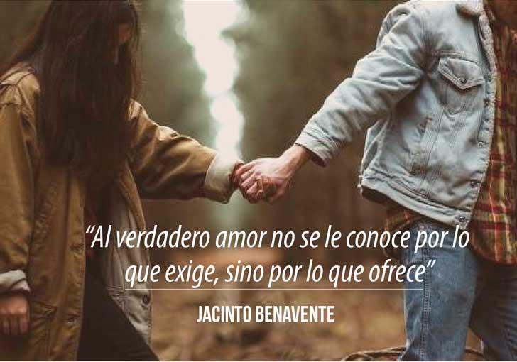 Frases Y Poemas De Amor Cortos Tiernos Y Romanticos