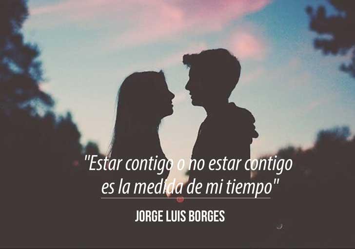 poemas-13