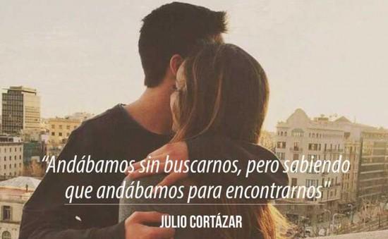 poemas-16