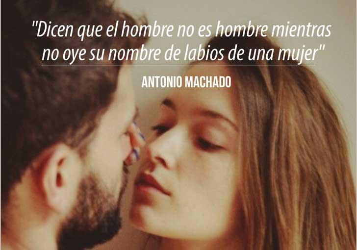 poemas-4 (1)