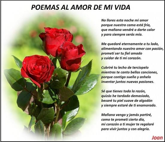 poemas-al-amor-de-mi-vida