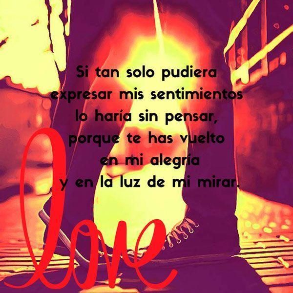 poemas-amor-para-amado