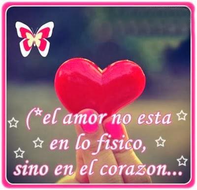 poemas-de-amor-3
