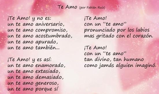 poemas-de-amor (3)
