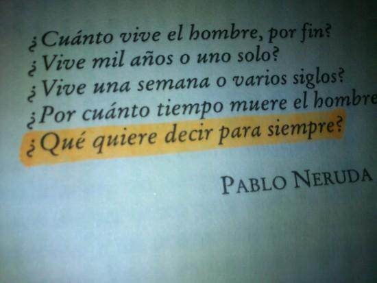 Diez-frases-célebres-de-Pablo-Neruda-a-111-años-de-su-nacimiento