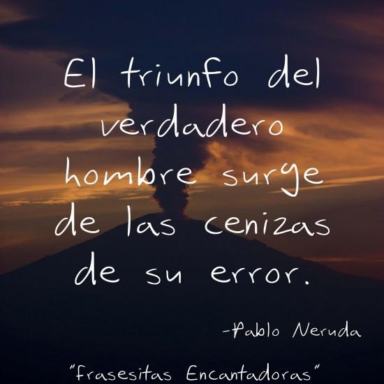 frases-de-pablo-neruda-Frases-cortas-de-Pablo-Neruda-2013