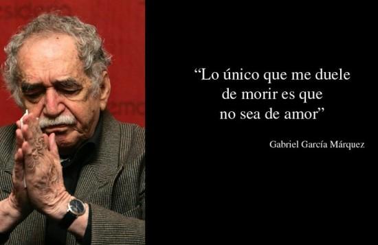 Frases-Gabriel-Garcia-Marquez-Agencias_NACIMA20140417_0092_3