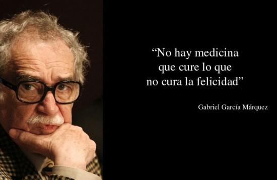Frases-Gabriel-Garcia-Marquez-Agencias_NACIMA20140417_0094_3