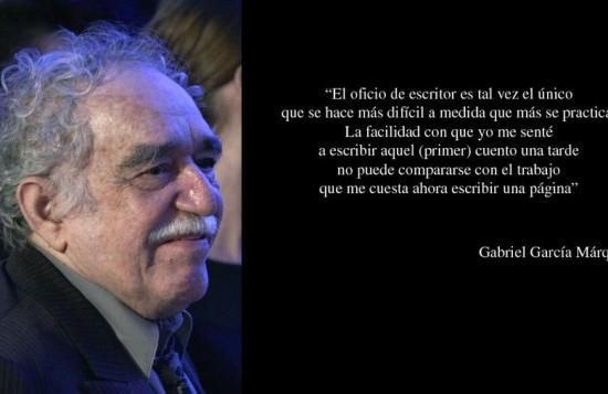 Frases-Gabriel-Garcia-Marquez-Agencias_NACIMA20140417_0100_3