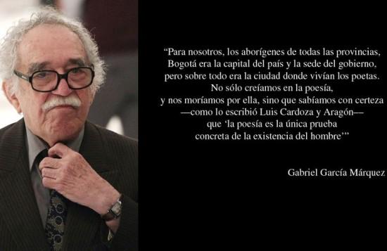 Frases-Gabriel-Garcia-Marquez-Agencias_NACIMA20140417_0105_3
