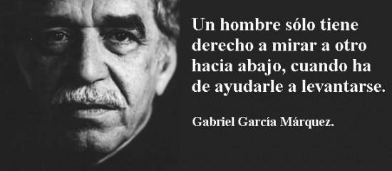 frases-de-gabriel-garcia-marquez-LAS_CITAS_DEL_PIRATA_HACKER_DE_XAVIER_VALDERAS_GABRIEL_GARC_A_M_RQUEZ
