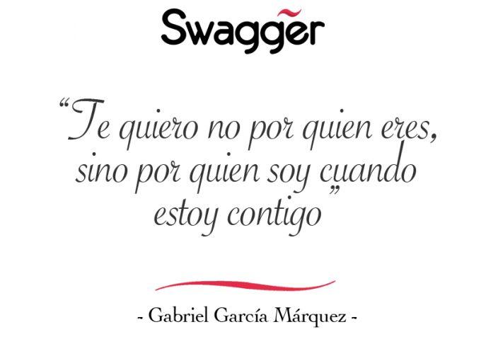 frases-gabriel-garcia-marquez-2_0