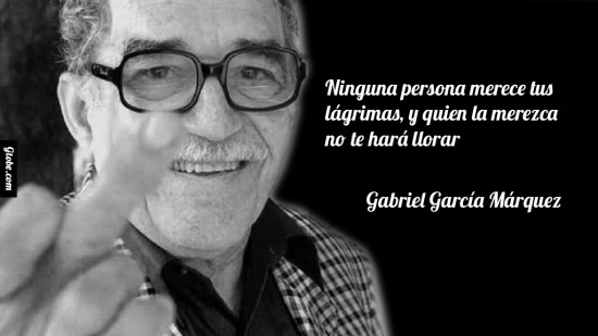 gabriel-garcia-marquez-llorar