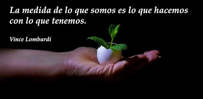 frases-superacion-personal-2