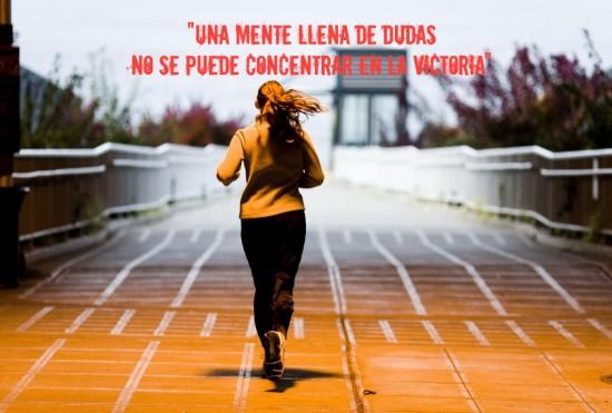 mujer-corriendo-meta