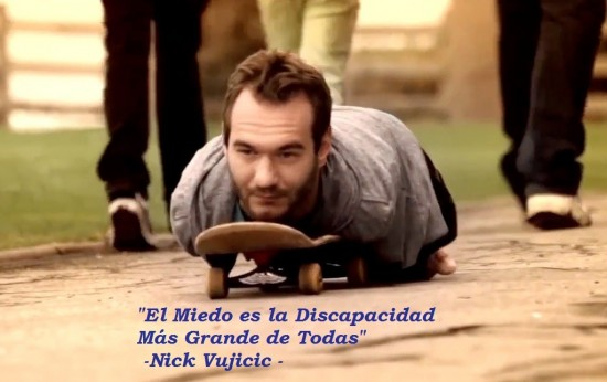 nick_vujicic_imgvideo-1-1024x645