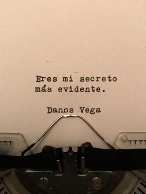 Imágenes Chidas De Amor Mensajes Y Frases Para Descargar